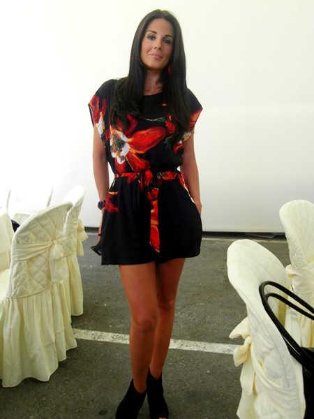 http://img.webdelatele.com/wp-content/uploads/2011/03/ana-cristina9.jpg